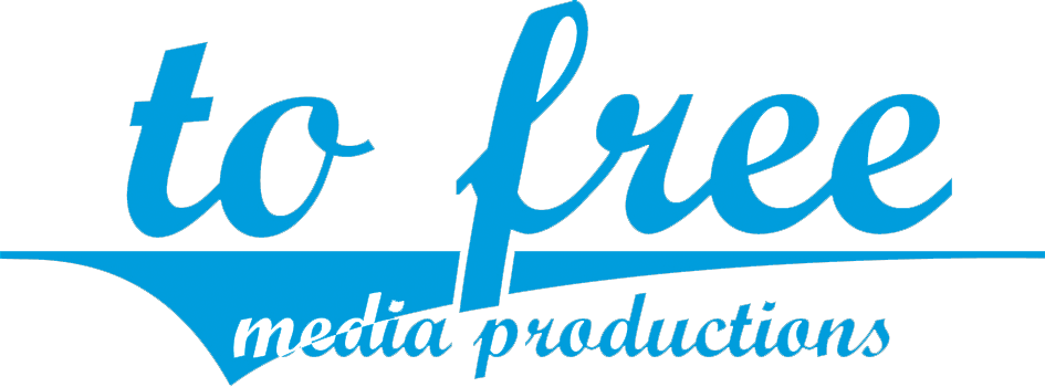 media productions to free
